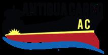 Antigua Cargo Ltd.