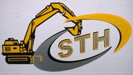 Silverlaw Tool Hire
