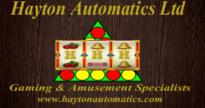 Hayton Automatics