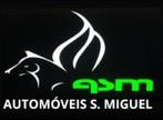 ASM - COMÉRCIO DE AUTOMÓVEIS