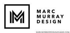 Marc Murray Design