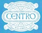 CERVECERIA CENTRO