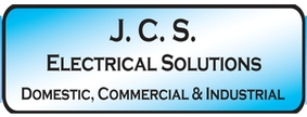 J.C.S. Electrical Solutions
