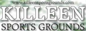 Kileen Sports Grounds