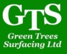 Green Trees Surfacing Ltd.