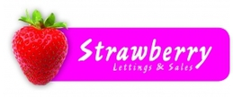Strawberry Lettings & Sales