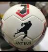 JATIMI  for the Best in Soccer ball