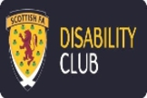 Disability Club