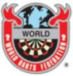 World Darts Federation