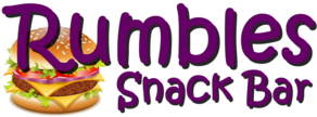 Rumbles Snack Bar