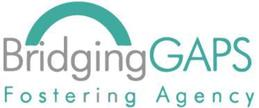 Bridging Gaps Fostering Agency