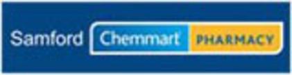 Samford Chemmart Pharmacy