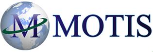 Motis Business Centre