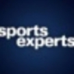 Sport-Experts