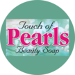 Touch of Pearls