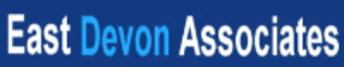 East Devon Associates