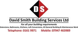 Dave Smith Building