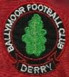 Ballymoor