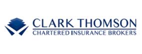 Clark Thomson Insurance Brokers