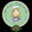 Shirley's Raw Chocolate