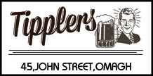 Tipplers Bar