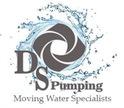 D S Pumping