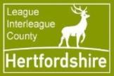 Herts County Pool