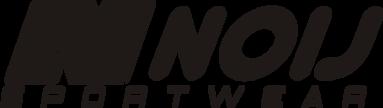 Noij Sportwear