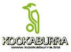 Kookaburra Reader Ltd.