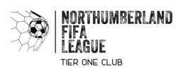 Northumberland Fifa League