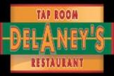 Delaney's Tap Room