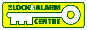 The Lock & Alarm Centre Ltd