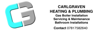 Carl Graven Heating and Plumbing