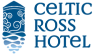 Celtic Ross Hotel