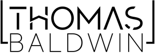 Thomas Baldwin Boutique Real Estate