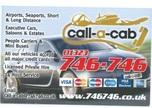 Call-A-Cab