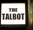 The Talbot Club
