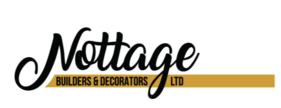 Nottage Builders & Decorators Ltd
