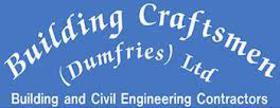 Building Craftsmen