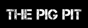 The Pig Pit