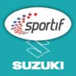 Sportif Suzuki