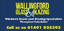 Wallingford Glass