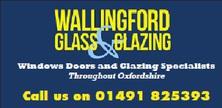 Wallingford Glass