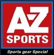 A-Z Sports