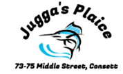 Juggas Plaice