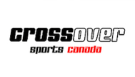 Crossover Sports Canada