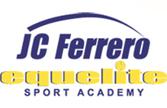 JC Ferrero