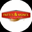 Fattis & Monis