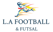 LA Football & FUTSAL
