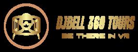 Djbell 360 tours